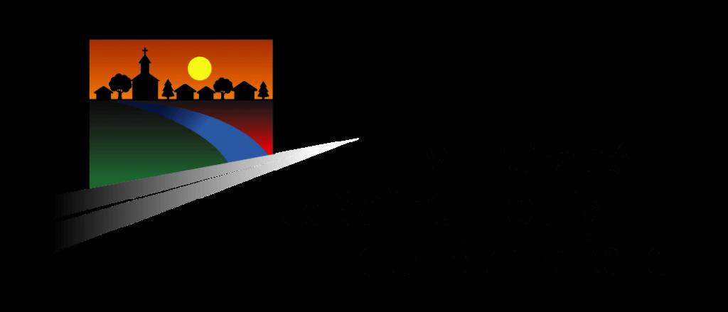 Logo de la Municipalité de Saint-Louis-de-Blandford
